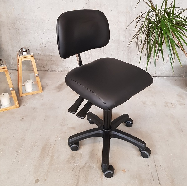 PHE Air Chair 020-222
