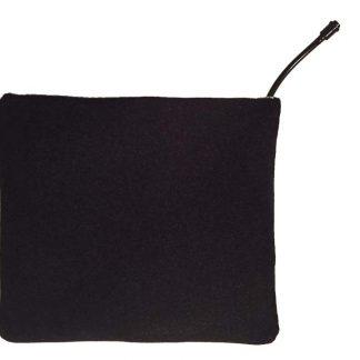 PHE Air Pillow - Pumpefri luftpude