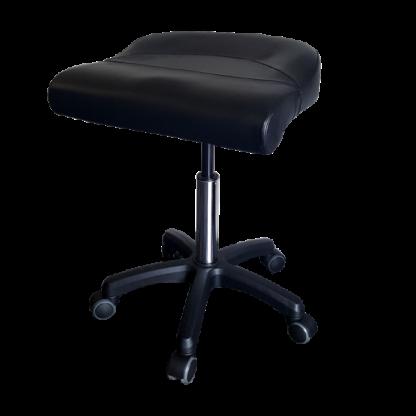 PHE Rander stol - Ergonomisk stol - Egholm skind ApS.