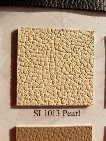 Pearl Sierra ægte læder