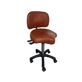 Egholm Professional ergonomisk stol