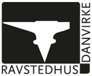 Radstedhus, forhandler af Egholm Stole ApS