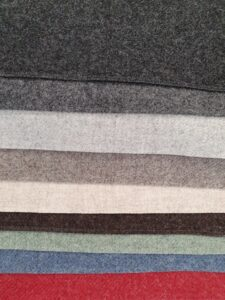 Esbjerg ren uld