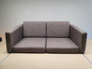 Hynder til sofa